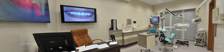 stomatolog iława
