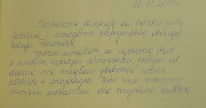 dobry stomatolog iława